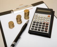 PDF 6. 2. Срочные обязательства финансового характера1